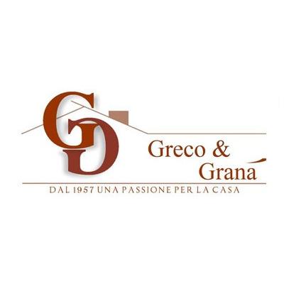 Greco & Grana'