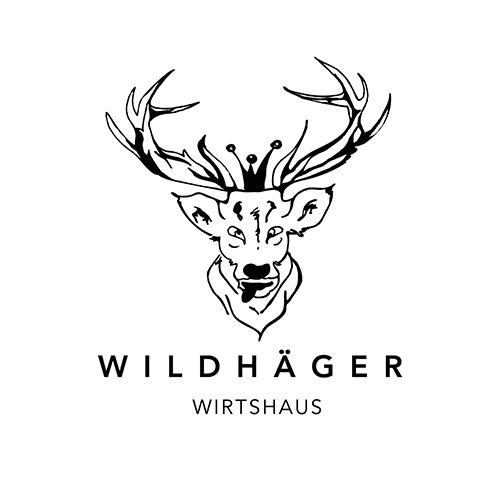 Bild zu Wirtshaus Wildhäger im Havelser Hof in Garbsen