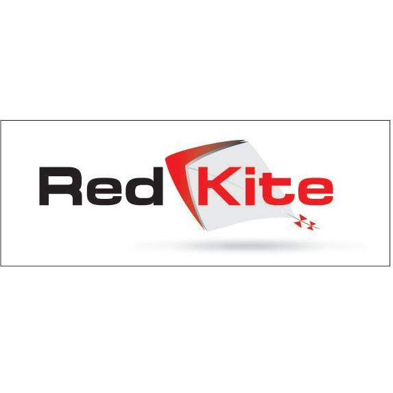 Red Kite Construction Ltd - Cleckheaton, West Yorkshire BD19 4PJ - 01274 871888 | ShowMeLocal.com