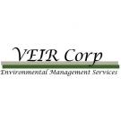 Veir Corp