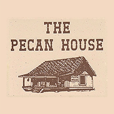 The pecan house in mc henry ms 39561 for Pecan house