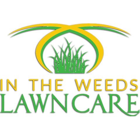 Landscape Designer in SC Simpsonville 29681 In the Weeds Lawncare, LLC 705 Heathergrove Court  (864)304-3368