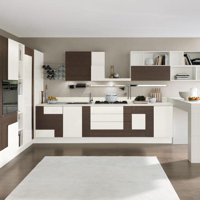 Casa giardino mobili a casoria questa ricerca ha prodotto 56 risultati infobel italia - Centro cucine lube ...
