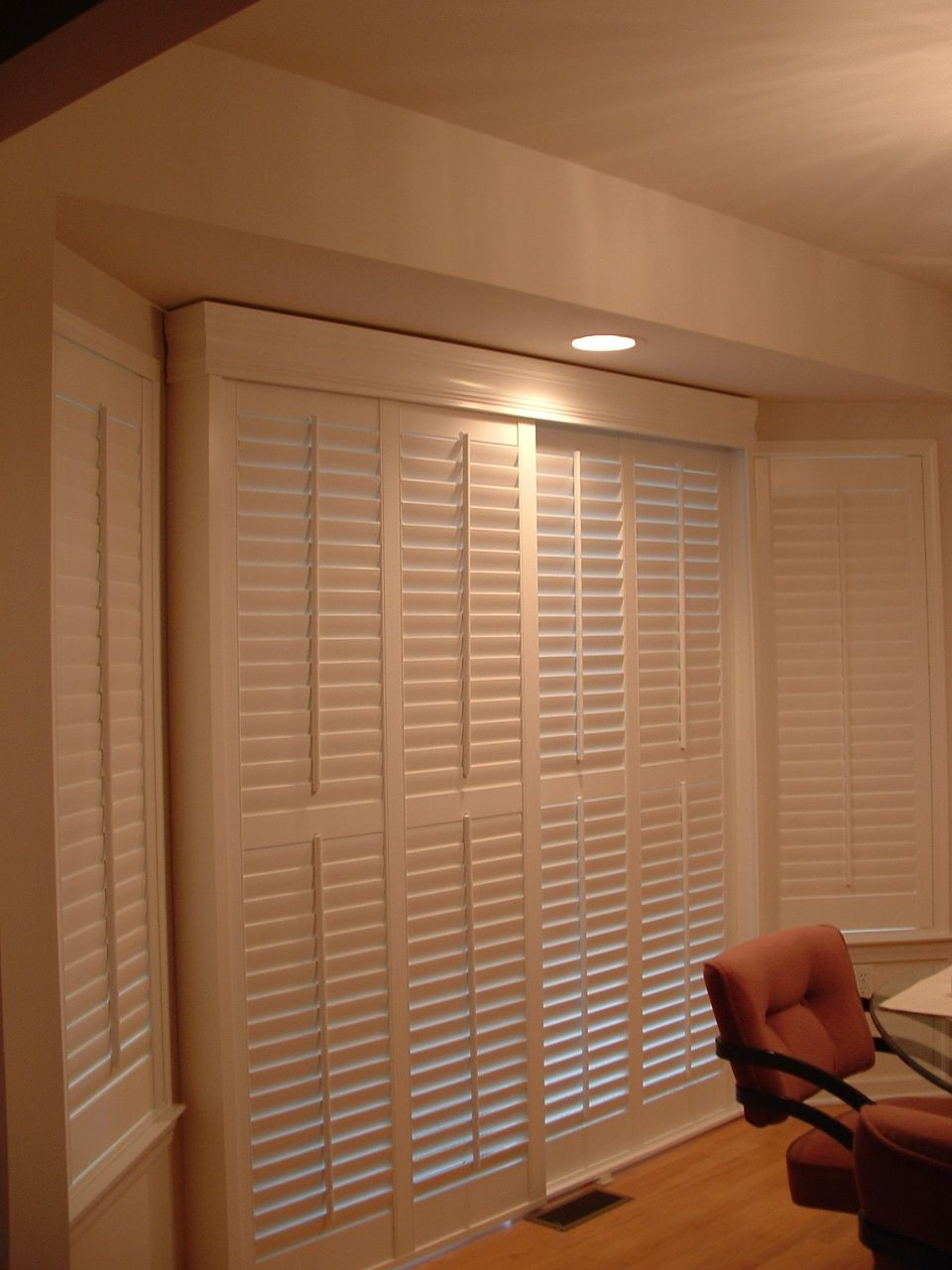 Budget Blinds Of Gilbert In Queen Creek Az Home Amp Garden