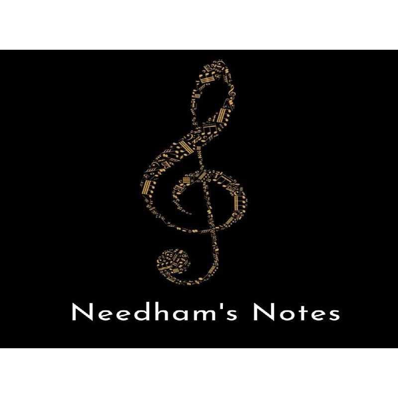 Needhams Notes - Grantham, Leicestershire NG32 1QE - 07449 812391 | ShowMeLocal.com