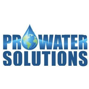 Pro Water Solutions - Santa Clarita, CA - Plumbers & Sewer Repair