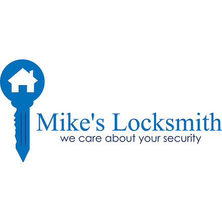 Mikes Lockout Service