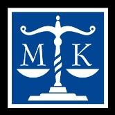 Marts & Kettell LLC - Fallston, MD 21047 - (410)877-3966 | ShowMeLocal.com