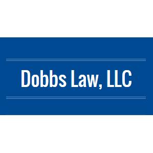 Dobbs Law, LLC