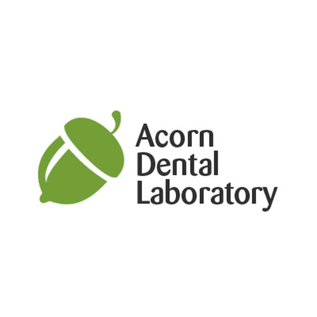 Acorn Dental Laboratory - Leamington Spa, Warwickshire CV31 1BA - 01926 423244 | ShowMeLocal.com