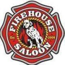 Firehouse Saloon