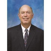 John M Brodnan, MD