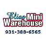 Elias Mini Warehouse