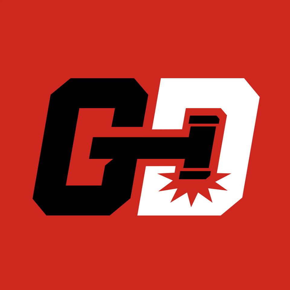 GetDismissed.com