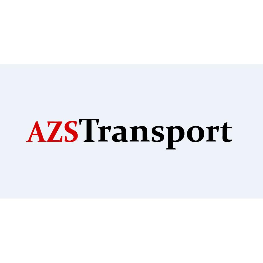 Arizona Senior Transport