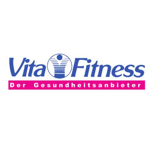 Bild zu Vita-Fitness-Club in Lage Kreis Lippe