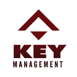Key Management Company image 0