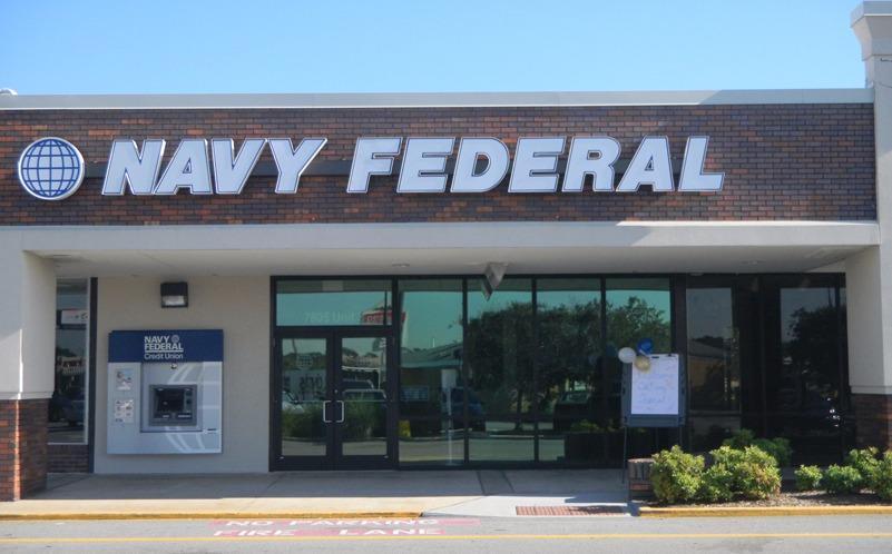 navy federal credit union in savannah ga 31406. Black Bedroom Furniture Sets. Home Design Ideas