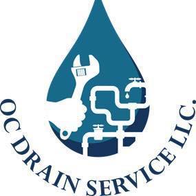 OC Drain Service, LLC - Oregon City, OR - Plumbers & Sewer Repair
