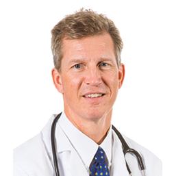 Brett A Wohler MD