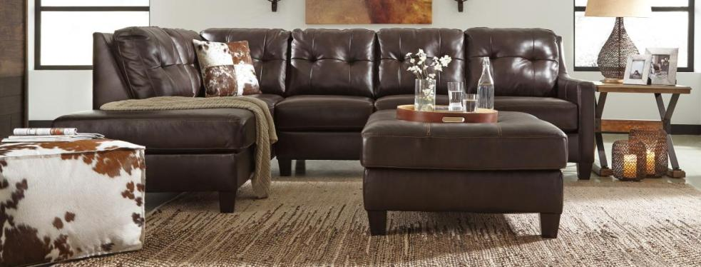 Tc furniture gallery clearance center farmingdale new for Home furniture galleries farmingdale