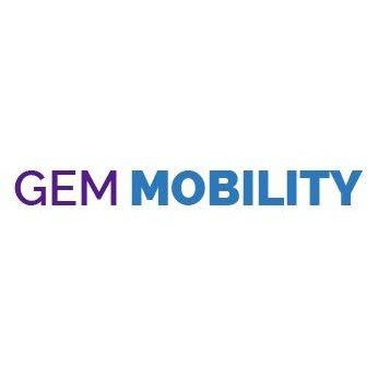 Gem Mobility