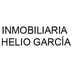 Inmobiliaria Helio García
