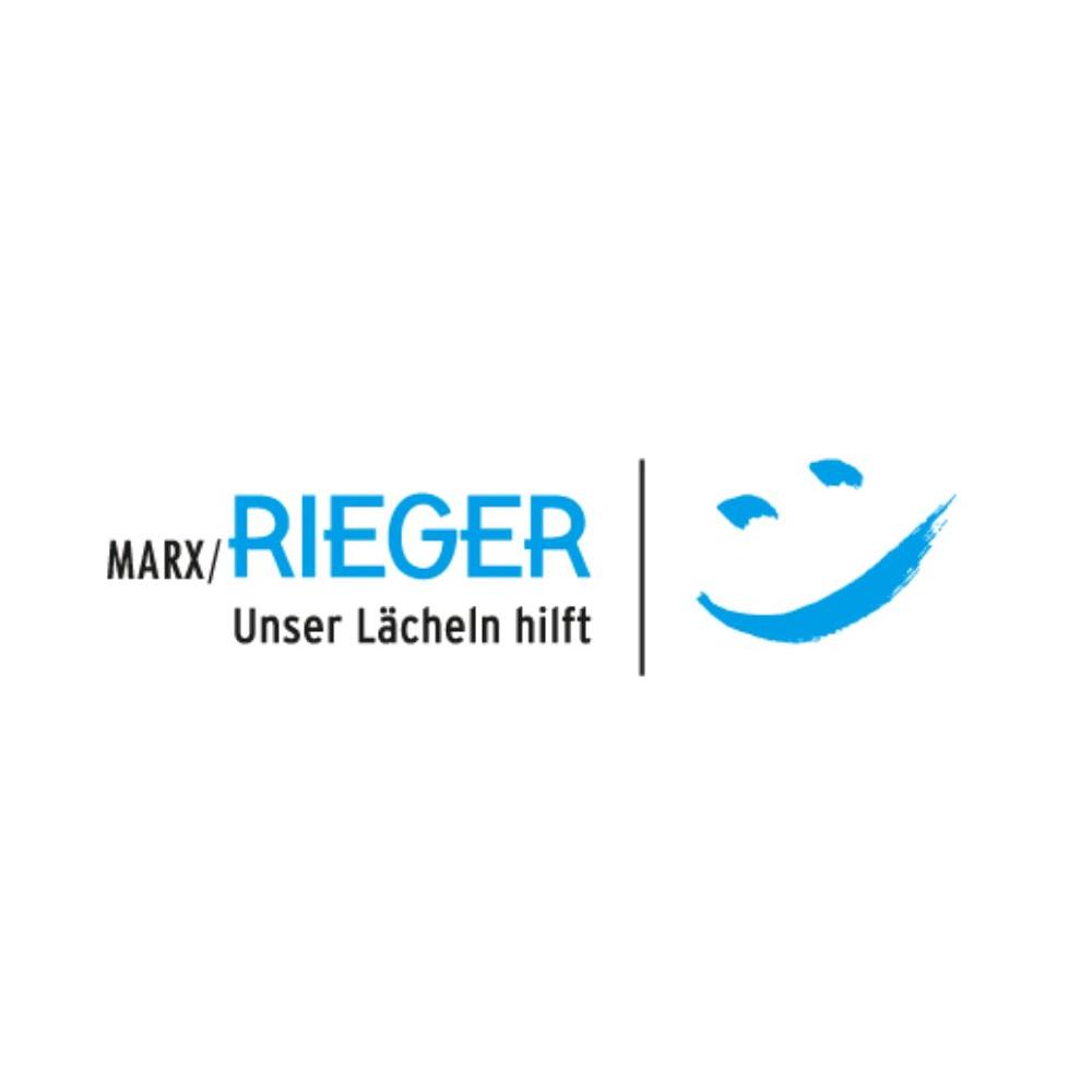 Bild zu Sanitätshaus Marx-Rieger GmbH in Burglengenfeld