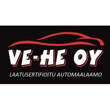 VE-HE Oy
