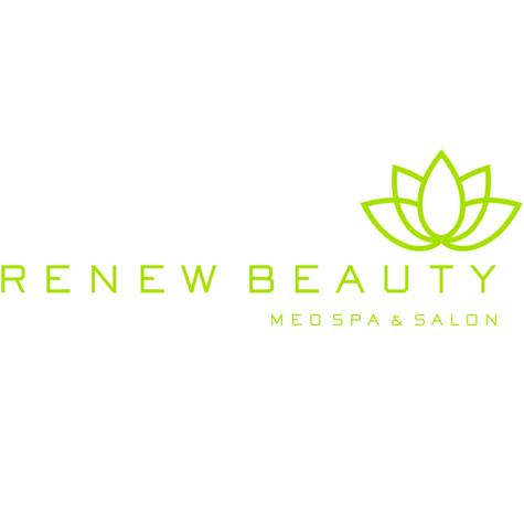 Renew Beauty Med Spa & Wellness Center