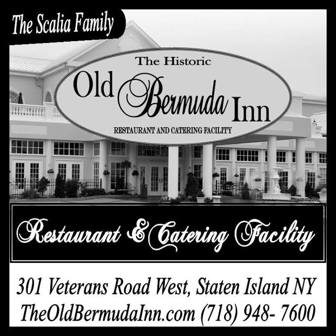 The Historic Old Bermuda Inn