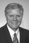 Edward Jones - Financial Advisor: M Vincent Searles