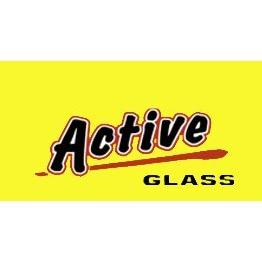 Active Glass Services