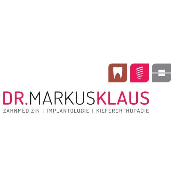 Bild zu Dr. Markus Klaus in Feuchtwangen