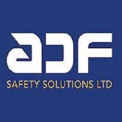 ADF Safety Solutions Ltd - Horsham, West Sussex RH13 5BB - 01403 210537 | ShowMeLocal.com
