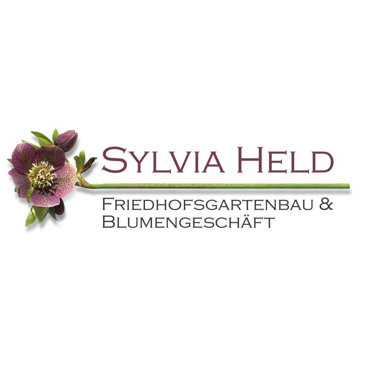 Bild zu Sylvia Held Friedhofsgartenbau Gärtner Blumen München in München