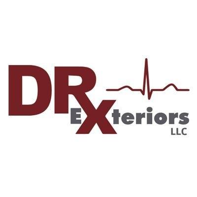 Dr. Exteriors
