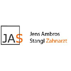 Bild zu Zahnarzt Jens Ambros Stangl in Marburg