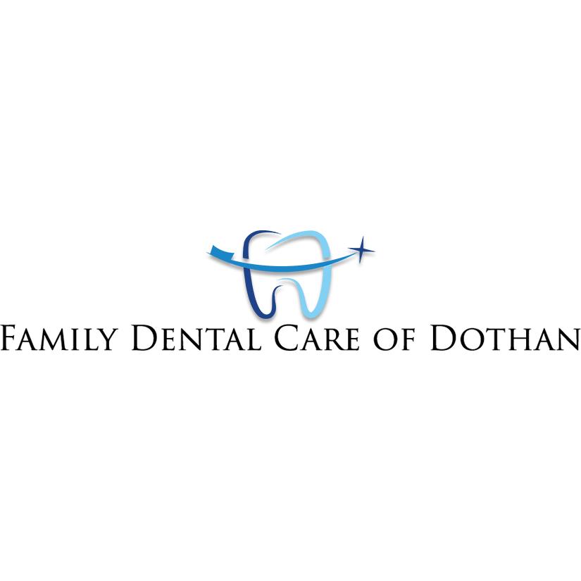 Family Dental Care of Dothan