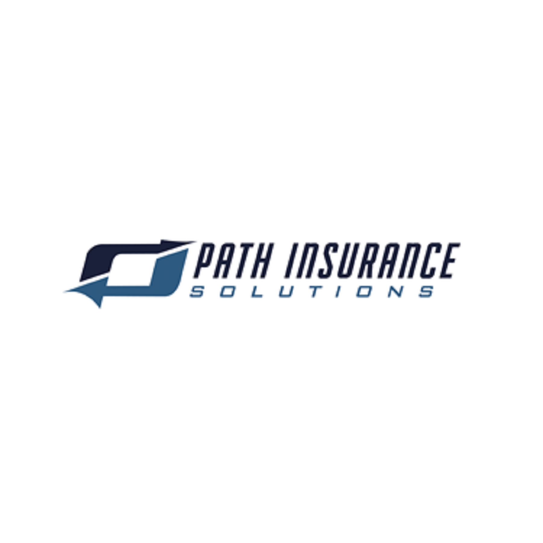 Path Insurance Solutions