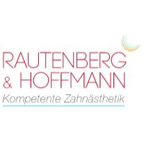 Bild zu Rautenberg & Hoffmann Zahntechnick GmbH in Schwaan