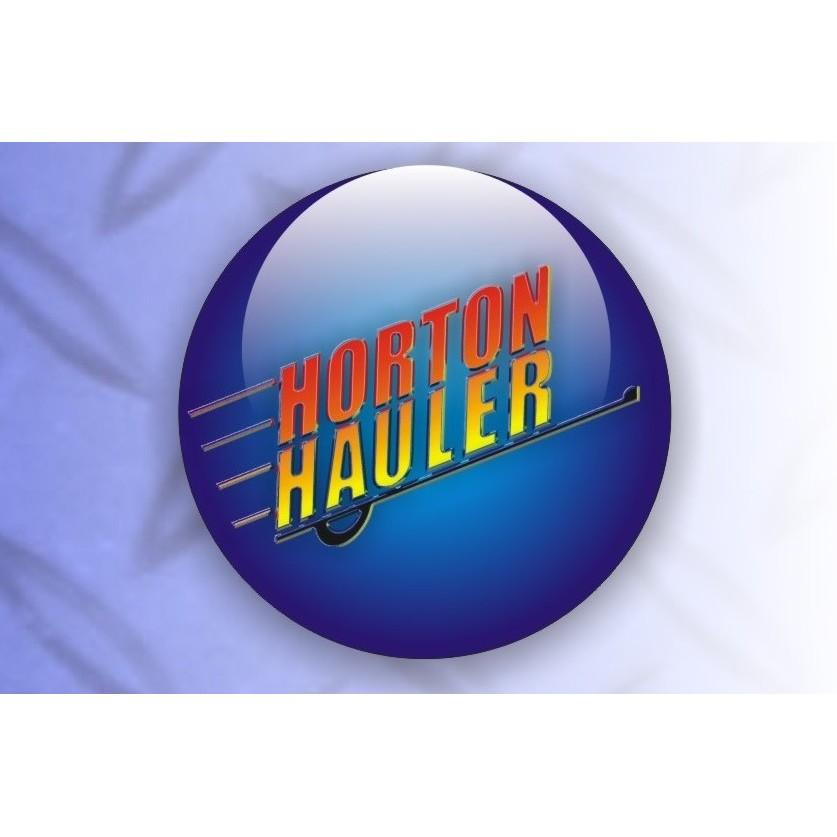 Horton Trailers Inc - Gainesville, GA - Trailer Sales