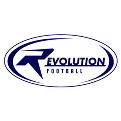 Revolution Football - Roscoe, IL 61073 - (815)901-8661   ShowMeLocal.com