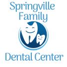 Springville Family Dental Center