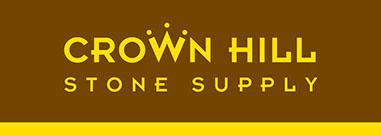 Crown Hill Stone Supply Llc