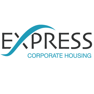 Express Corporate Housing