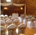 Sovereign Weddings & Party Favourz