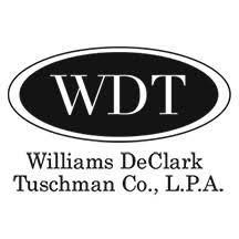 Williams DeClark Tuschman Co. L.P.A.
