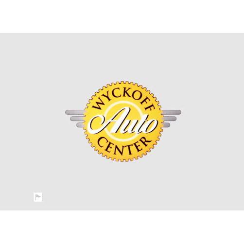 Wyckoff Auto Center