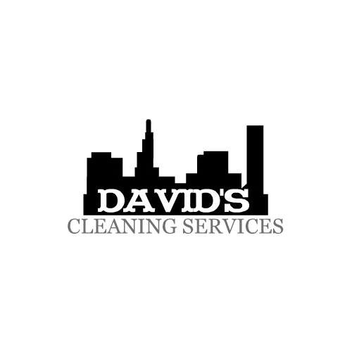 David's Cleaning services